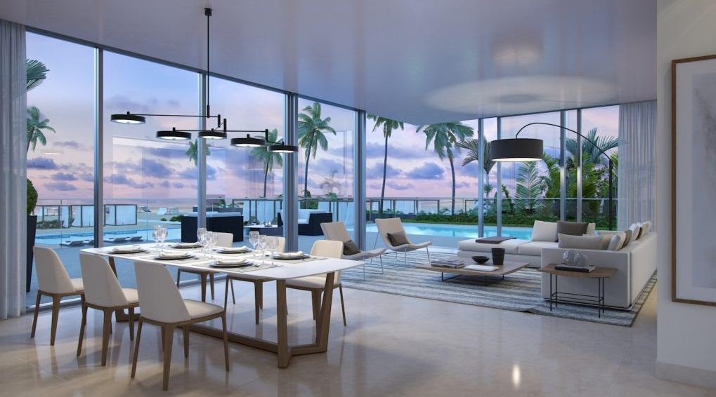 Morros o apartamentos en venta cartagena de indias manzanillo del mar proyectos en - Apartamentos en el algarve baratos ...
