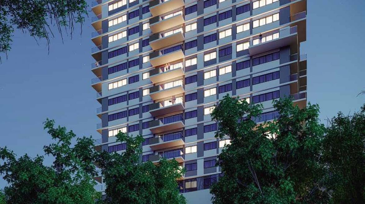 1553283497_proyecto-inmobiliario-opera-1.jpg