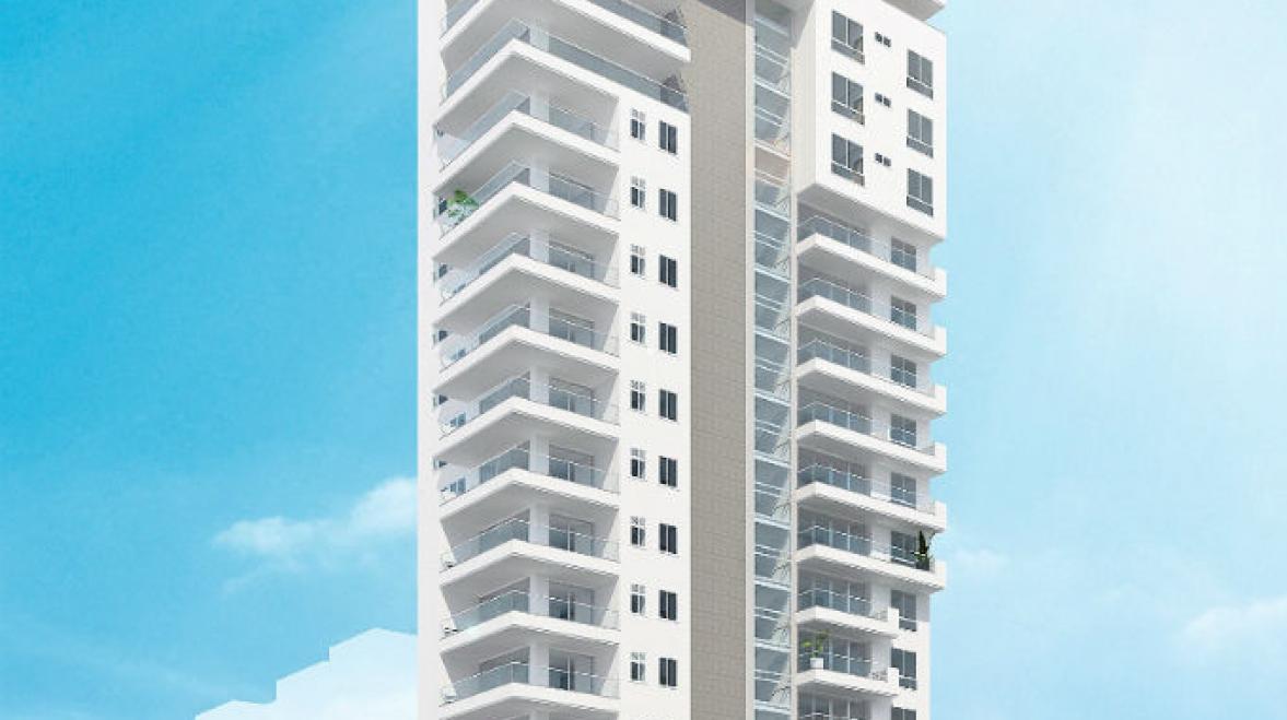 Proyecto Castellon de Santa Clara Proyecto Apartamentos Venta Manga Proyectos en Cartagena
