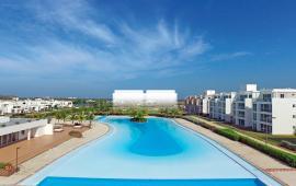 apartamentos en venta en Cartagena de Indias, Zona Norte - Anillo Vial Barceloneta Magna