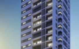 Apartamentos en venta cartagena de indias pie de la popa Proyecto SIENNA Club House 1