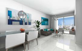 Acquamare Apartamentos Apartamentos en venta Cartagena Manga