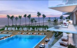Proyecto Morros Eco Cartagena de Indias Manzanillo del Mar