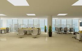 Proyectos Comerciales en Cartagena de Indias - Bosque Ejecutivo Centro Empresarial.jpg