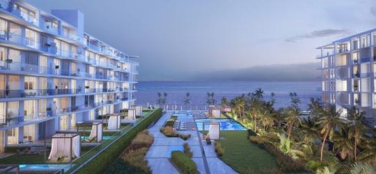 proyecto_morros_io_apartamentos_en_venta_cartagena_zona_norte.