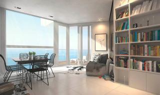 - Apartamentos en Venta Cartagena de Indias, Bocagrande