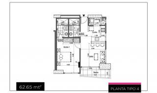 Proyecto Murano Elite Proyecto Apartamentos Venta Bocagrande Cartagena de Indias