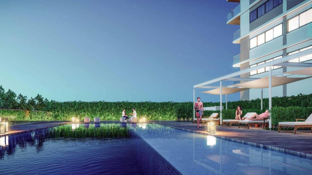 1553283497_proyecto-inmobiliario-opera-2.jpg