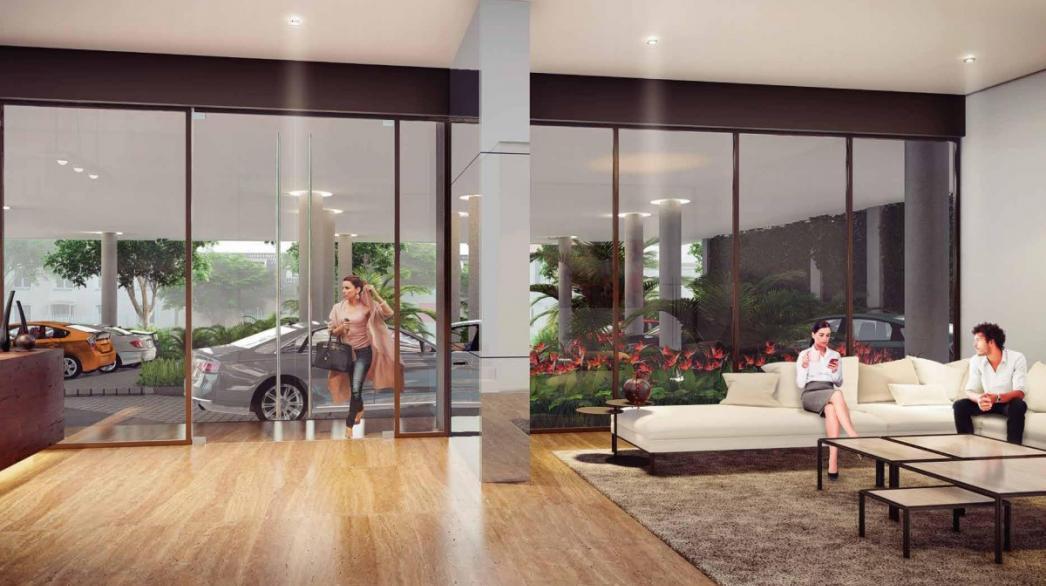 1553283497_proyecto-inmobiliario-opera-4.jpg