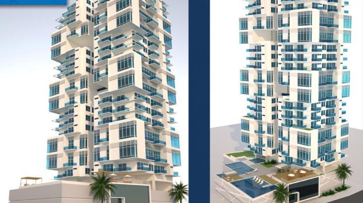 Proyecto Montu Cartabena Marbella.jpg