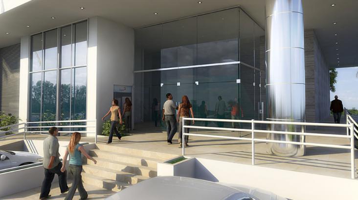 Laguna 46 oficinas en venta cartagena de indias marbella proyectos en cartagena - Oficina de empleo la laguna ...