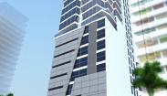 Proyecto Murano Trade Center Oficinas Venta Bocagrande Cartagena de Indias