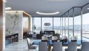 Proyecto Allure Proyecto Apartamentos Venta Bocagrande Cartagena de Indias